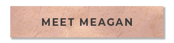 Button-MeetMeagan