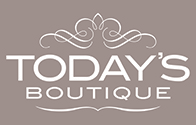 Today's Boutique